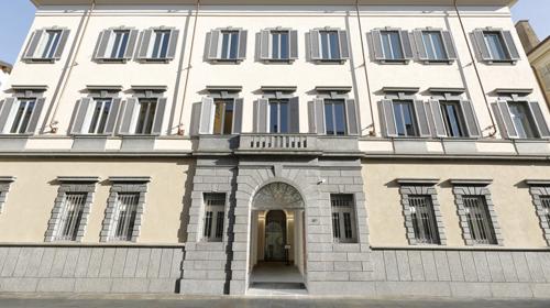 Fondazione Monteparma